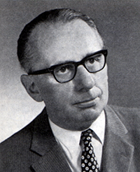 Dr. Ulrich Corti