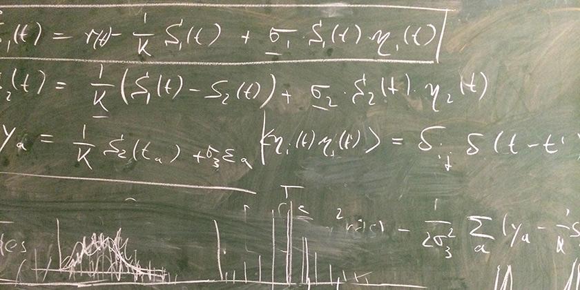 mathematical-methods