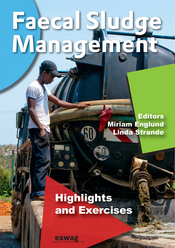 Faecal Sludge Management: Highlights and Exercises