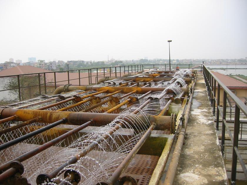 contaminant-hydrology