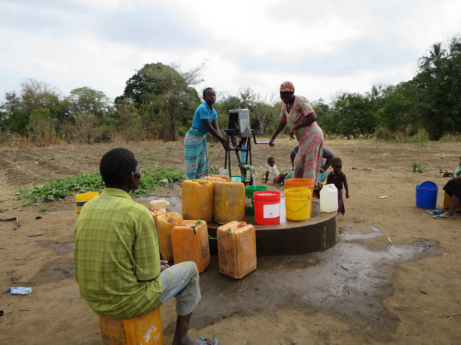 water-supply-and-treatment