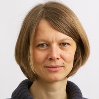 Dr. Sabine Hoffmann